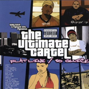 The Ultimate Cartel Mp3 Download