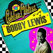 Bobby Lewis - Tossin' And Turnin' (Stereo)