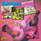 Banjo Boogie Beat