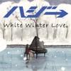 White Winter Love - EP ジャケット写真