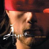 Asgeir - King and Cross