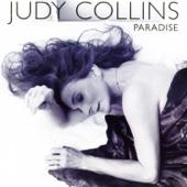 Judy Collins - Diamonds & Rust