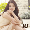 IU - Good Day (Japanese Version) - EP artwork