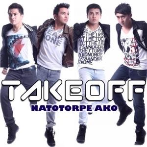 Take-Off - Natotorpe Ako
