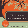 Harper Lee - To Kill a Mockingbird (Unabridged)  artwork