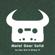 Metal Gear Solid (feat. Shizzy Vi) - Dan Bull