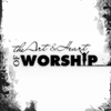 The Art & Heart Of Worship - Sidney Mohede