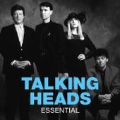 Talking Heads - Wild Wild Life (2005 Remaster)