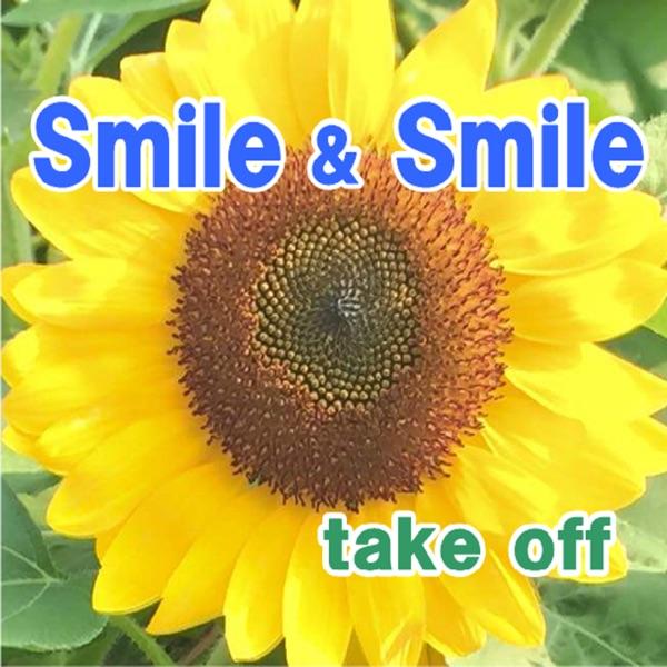 Smile&Smile - Single