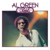 The Belle Album, Al Green