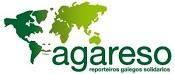 AGARESO Radio