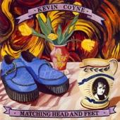 Kevin Coyne - Saviour