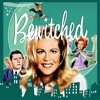 Bewitched, Season 4 - Synopsis and Reviews