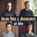 Say Amen - Brian Free & Assurance