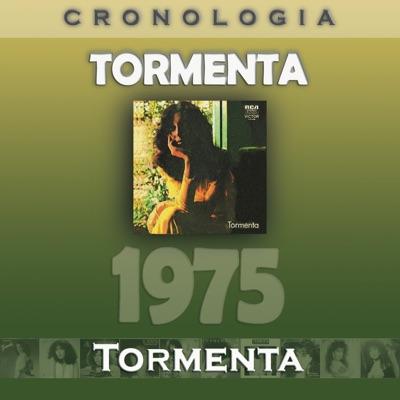 Tormenta Cronología - Tormenta (1975) - Tormenta