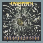 Apocrypha - The Day Time Stood Still