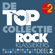 Various Artists - Radio 2 Topcollectie Rock Klassiekers Deel 2
