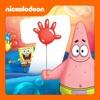 SpongeBob SquarePants, Vol. 7 wiki, synopsis