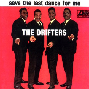 The Drifters - Save the Last Dance for Me - Line Dance Music
