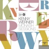 Monash Sessions: Kenny Werner (feat. Kenny Werner, Jordan Murray & Paul Williamson), Monash Sessions