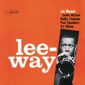 Lee Morgan - Nakatini Suite (Rudy Van Gelder 24-Bit Mastering) (2002 Digital Remaster)