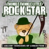 Lullaby Versions of Linkin Park