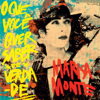 Marisa Monte - Ainda Bem grafismos
