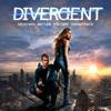 Divergent (Original Motion Picture Soundtrack) - Various Artists