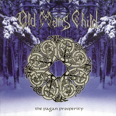 The Pagan Prosperity - Old Man's Child