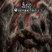 Dead Congregation - Vanishing Faith