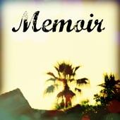 Memoir - Los Angeles