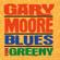 Blues for Greeny - Gary Moore