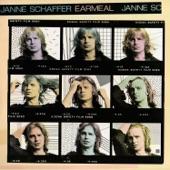 Janne Schaffer - Bromma Express
