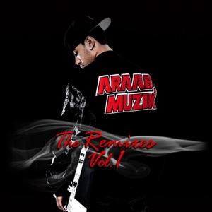The Remixes, Vol. 1 (Mixed By Araabmuzik)