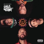 Souls of Mischief - All You Got Is Your Word
