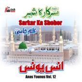 Sarkar Ka Sheher, Vol. 12 - Islamic Naats
