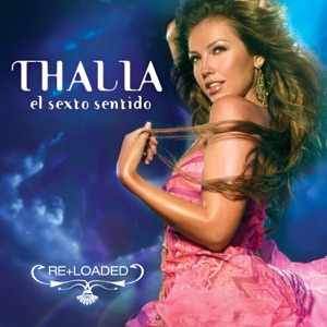 "Thalía - No No No feat. Anthony ""Romeo"" Santos"