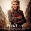 The Book Thief Original Motion Picture Soundtrack