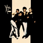 XTC - I'm Bugged (2001 Remaster)
