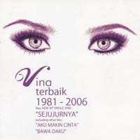 Terbaik 1981 - 2006