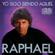 Definitívamente Soy Feliz - Raphael