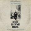 Various Artists - Inside Llewyn Davis (Original Soundtrack Recording) artwork