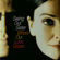 download lagu Where Our Love Grows - Swing Out Sister mp3