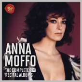 "Anna Moffo - Indian Love Call from ""Rose Marie"""
