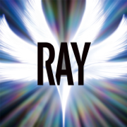 RAY - BUMP OF CHICKEN - BUMP OF CHICKEN