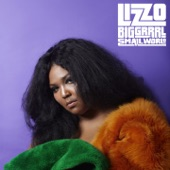 Lizzo - Bother Me