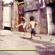 Brazilian Beats 1 (Mr Bongo presents) - Various Artists
