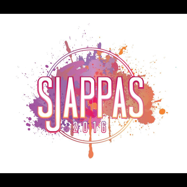 Sjappas 2016 - Single