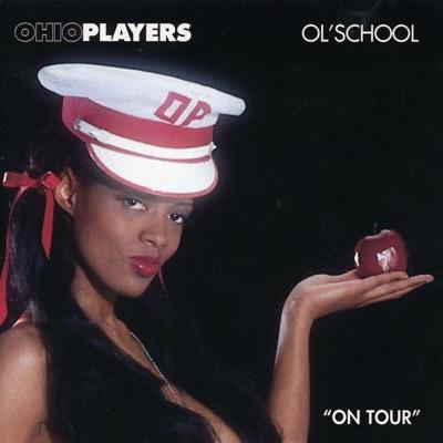 Ol' School (On Tour) - Ohio Players