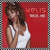 Trick Me - Single
